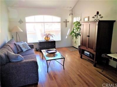 56 Sandpiper Lane, Aliso Viejo, CA 92656 - MLS#: OC18209588