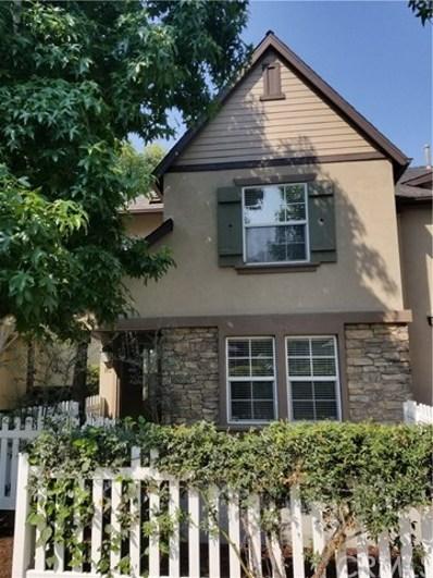 16 Three Vines Court, Ladera Ranch, CA 92694 - MLS#: OC18209778