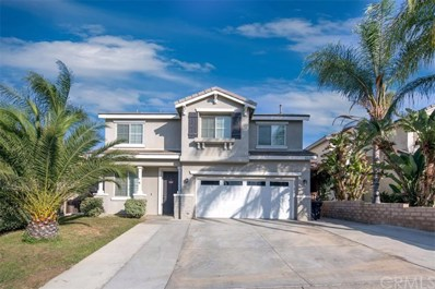 33142 Shoreline Drive, Lake Elsinore, CA 92530 - MLS#: OC18209780