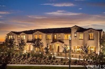 21 Jasmine, Lake Forest, CA 92630 - MLS#: OC18209817