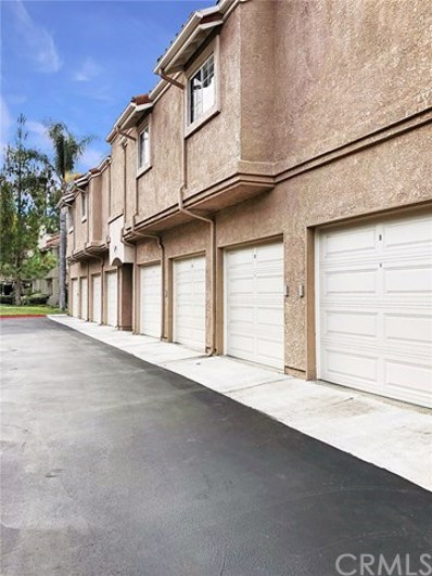 27274 Ryan Drive, Laguna Niguel, CA 92677 - MLS#: OC18209871