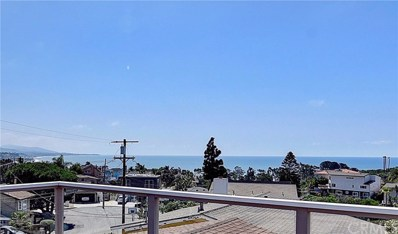 34041 Pequito Drive, Dana Point, CA 92629 - MLS#: OC18209887