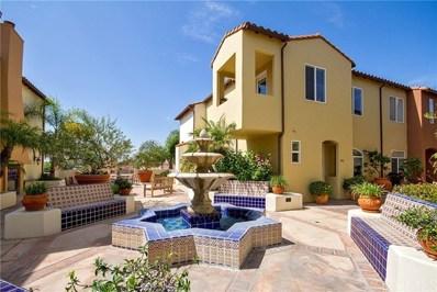 354 5th Street, Huntington Beach, CA 92648 - MLS#: OC18210404