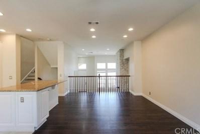 8450 E Kendra Loop, Orange, CA 92867 - MLS#: OC18210552