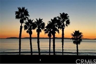 1612 Pacific Coast, Huntington Beach, CA 92648 - MLS#: OC18210590
