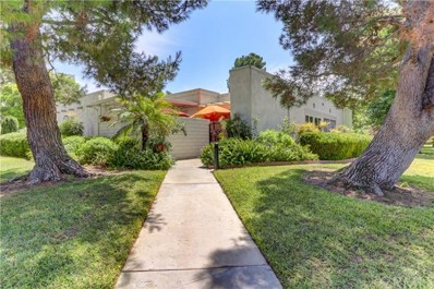 2226 Via Puerta UNIT D, Laguna Woods, CA 92637 - MLS#: OC18210652
