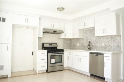 13927 Magnolia Street, Garden Grove, CA 92844 - MLS#: OC18210655
