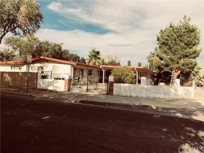 44256 11th Street E, Lancaster, CA 93535 - MLS#: OC18210721