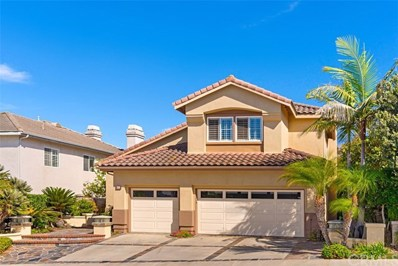 38 Ascension, Irvine, CA 92612 - MLS#: OC18210723