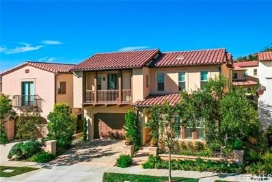 61 Cunningham, Irvine, CA 92618 - MLS#: OC18210750
