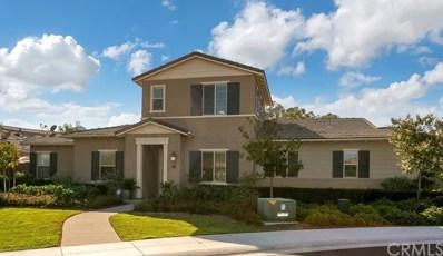49 Galan Street, Rancho Mission Viejo, CA 92694 - MLS#: OC18210838