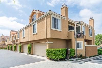 13 Bravo Lane, Aliso Viejo, CA 92656 - MLS#: OC18210920