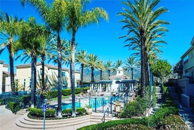 151 Montana Del Lago Drive, Rancho Santa Margarita, CA 92688 - MLS#: OC18210954