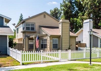 12 Pebblepath, Irvine, CA 92614 - MLS#: OC18211023