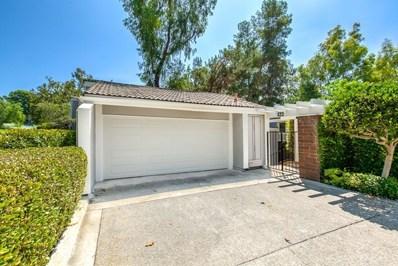 9 Misty Meadow, Irvine, CA 92612 - MLS#: OC18211049