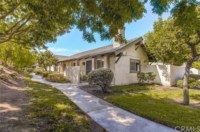 22932 Caminito Mundo, Laguna Hills, CA 92653 - MLS#: OC18211154