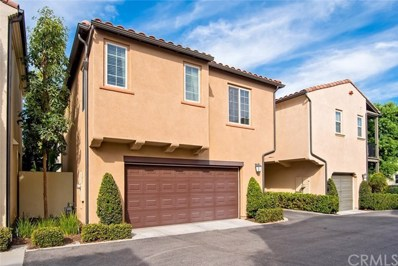 31 Cactus Bloom, Irvine, CA 92618 - MLS#: OC18211157