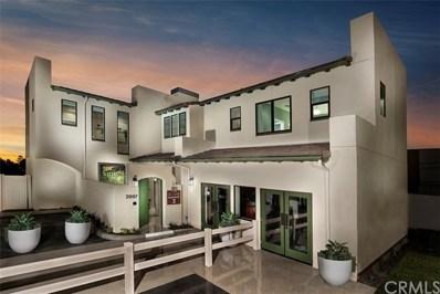 2007 N Orange-Olive Road, Orange, CA 92865 - MLS#: OC18211230