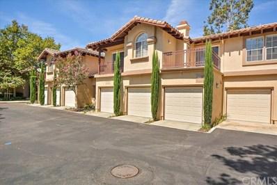 260 Pasto Rico, Rancho Santa Margarita, CA 92688 - MLS#: OC18211231