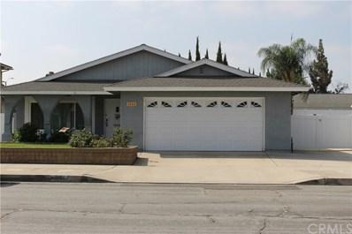1194 S Hilda Street, Anaheim, CA 92806 - MLS#: OC18211274