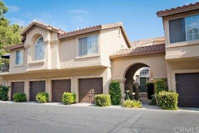23 Highpark Place, Aliso Viejo, CA 92656 - MLS#: OC18211307