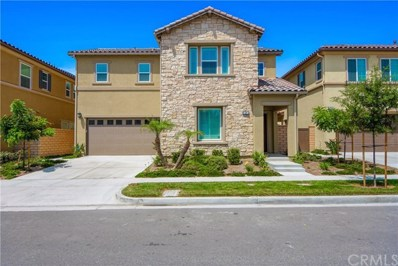 28 Castellana, Lake Forest, CA 92630 - MLS#: OC18211452
