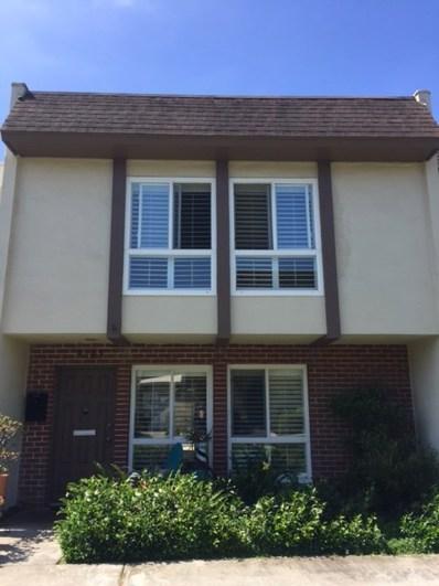 9705 Port Royal Circle, Huntington Beach, CA 92646 - MLS#: OC18211559