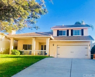 14175 Meadowlands Drive, Riverside, CA 92503 - MLS#: OC18211604