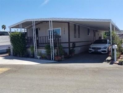 14081 Magnolia st UNIT 139, Orange, CA 92683 - MLS#: OC18211736