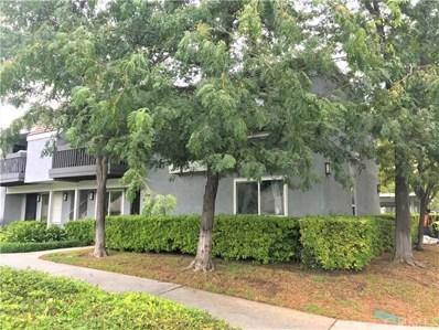 145 Briarwood, Irvine, CA 92604 - MLS#: OC18211773