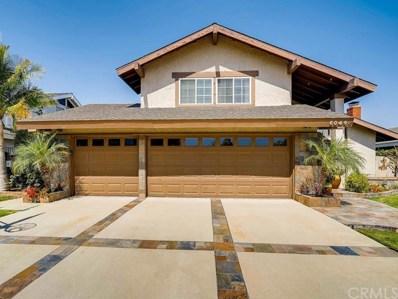 6049 E Avenida Arbol, Anaheim Hills, CA 92807 - MLS#: OC18211937