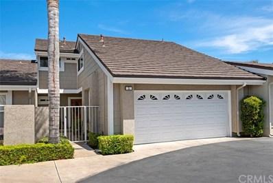 5 Sugarpine, Irvine, CA 92604 - MLS#: OC18212049