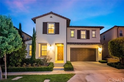 79 Rossmore, Irvine, CA 92620 - MLS#: OC18212141