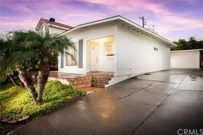 33861 Golden Lantern Street, Dana Point, CA 92629 - MLS#: OC18212155