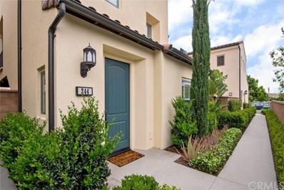 244 Firefly, Irvine, CA 92618 - MLS#: OC18212156