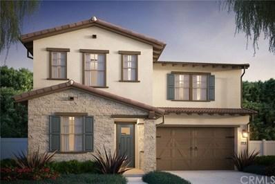 246 N Callum Drive, Anaheim, CA 92807 - MLS#: OC18212248