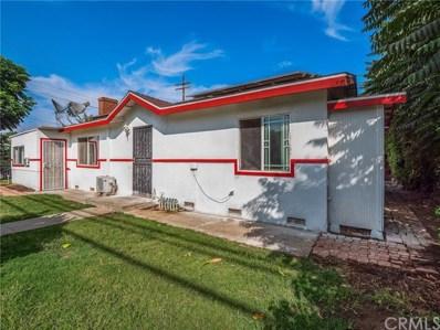 4454 Cogswell Road, El Monte, CA 91732 - MLS#: OC18212284