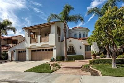 6401 Setting Sun Drive, Huntington Beach, CA 92648 - MLS#: OC18212290