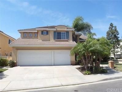 11 S Santa Teresita, Irvine, CA 92606 - MLS#: OC18212334
