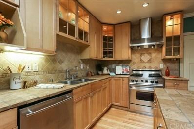 14841 Kitterman Drive, Silverado Canyon, CA 92676 - MLS#: OC18212345
