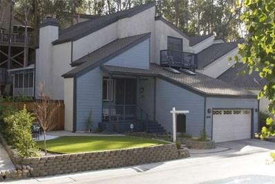 24762 Glenwood Drive, Lake Forest, CA 92630 - MLS#: OC18212719