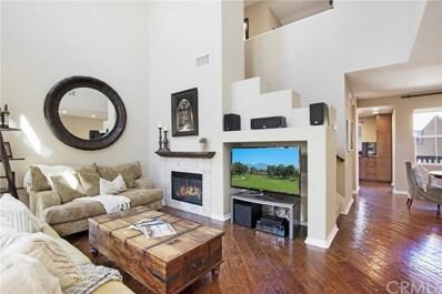 226 Coral Rose, Irvine, CA 92603 - MLS#: OC18212793