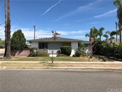 8097 Carnation Drive, Buena Park, CA 90620 - MLS#: OC18213144