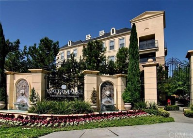 3210 Watermarke Place, Irvine, CA 92612 - MLS#: OC18213211