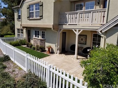 10 Three Vines Court, Ladera Ranch, CA 92694 - MLS#: OC18213229