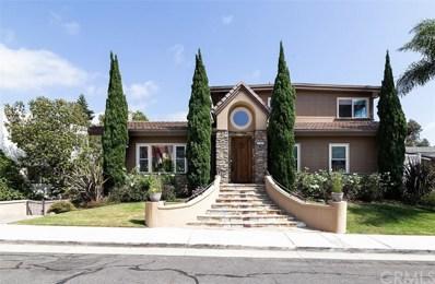 163 W Avenida Junipero, San Clemente, CA 92672 - MLS#: OC18213544