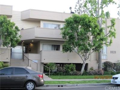 9920 Jordan Avenue UNIT 30, Chatsworth, CA 91311 - MLS#: OC18213677