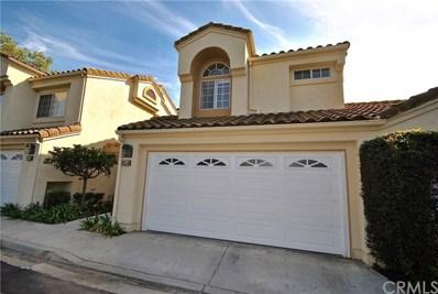 154 Agostino, Irvine, CA 92614 - MLS#: OC18213707