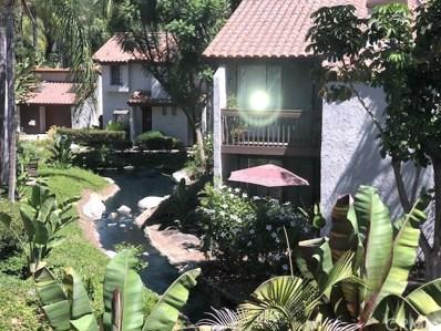 172 Kauai Lane, Placentia, CA 92870 - MLS#: OC18213730