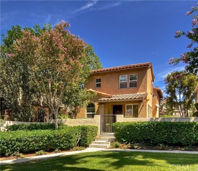 25 Savannah Lane, Ladera Ranch, CA 92694 - MLS#: OC18213782